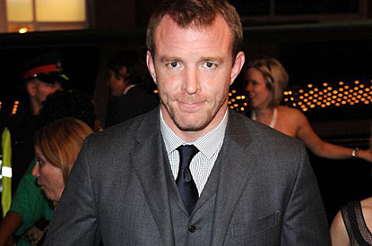 guy_ritchie