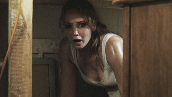 house_at_the_end_of_the_street_jennifer_lawrence