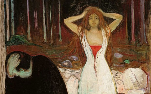 munch_summary_2245499b