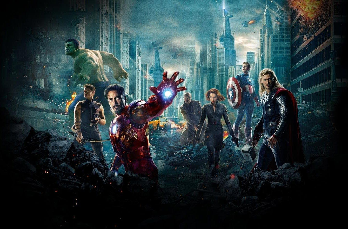 The-Avengers-group-shot