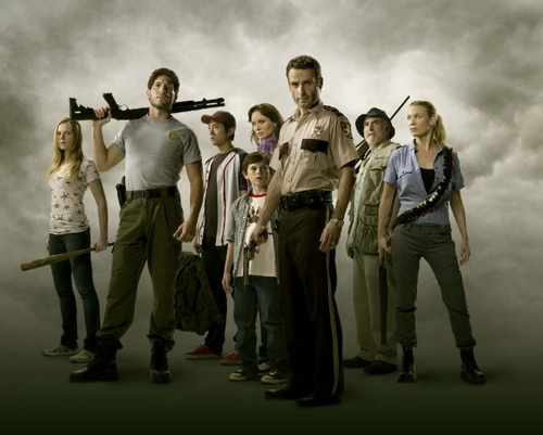 foto-The-Walking-Dead-3