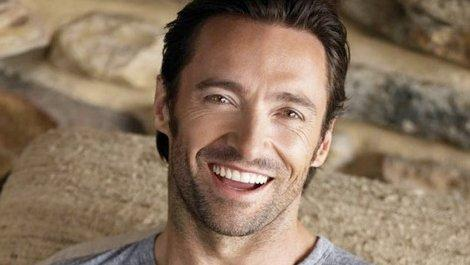 hugh-jackman-to-make-orders-to-kill-with-lee-daniels-109832-470-75