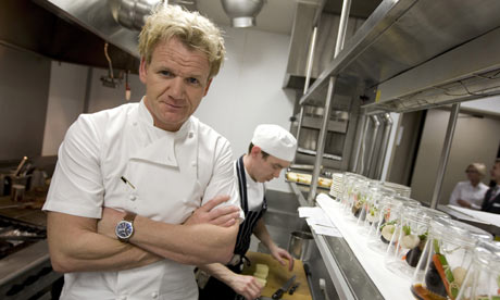 Gordon-Ramsay-at-his-rest-001