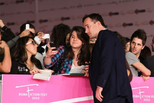 matthew-mcfayden-roma-fiction-fest-2012-05