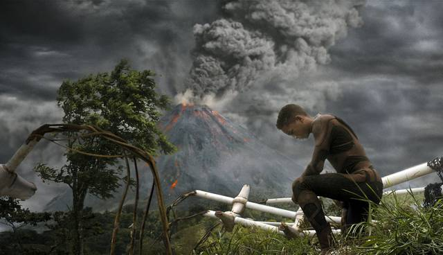 after-earth-jaden-smith-foto-dal-film-01_mid