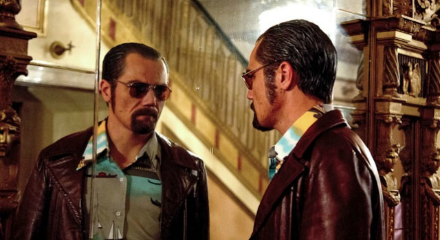 Michael-Shannon-in-The-Iceman-2013-Movie-Image