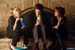 The-Perks-of-Being-a-Wallflower_Cinema_w_115