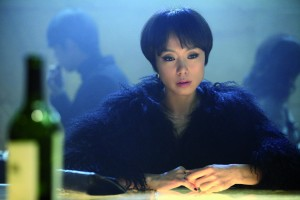 Jeon_Do-yeon_Countdown