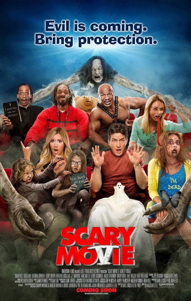 scary5small