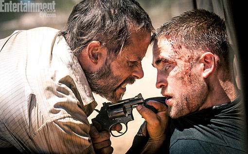 the-rover-guy-pearce-robert-pattinson