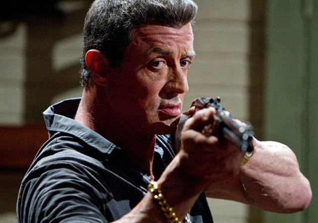 bullet_to_the_head_sylvester_stallone_06_mid