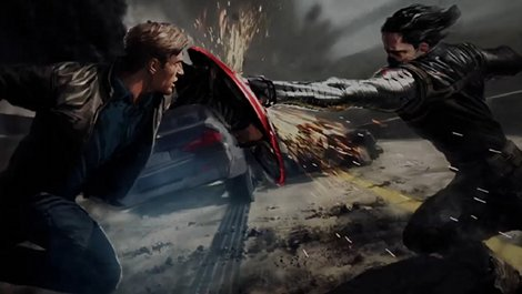 new-concept-art-for-marvel-phase-2-131578-a-1364937462-470-75