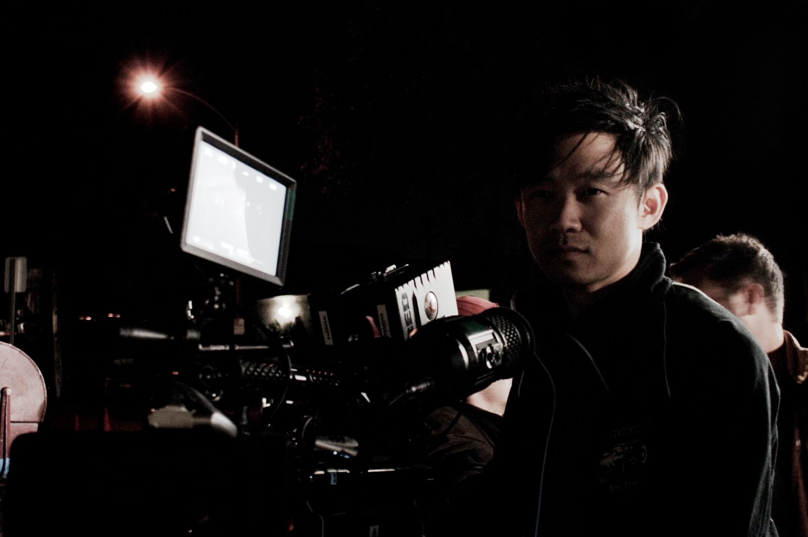 nycc-james-wan-insidious-header