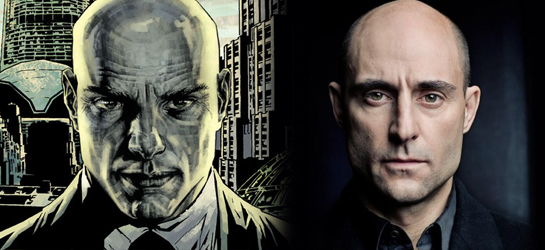 lex-luthor-mark-strong