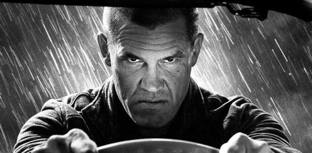 348926-sin-city-2-josh-brolin-620x0-2
