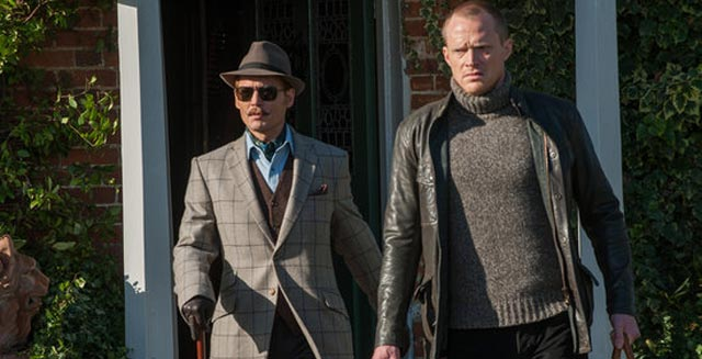 Mortdecai-Johnny-Depp-e-Paul-Bettany