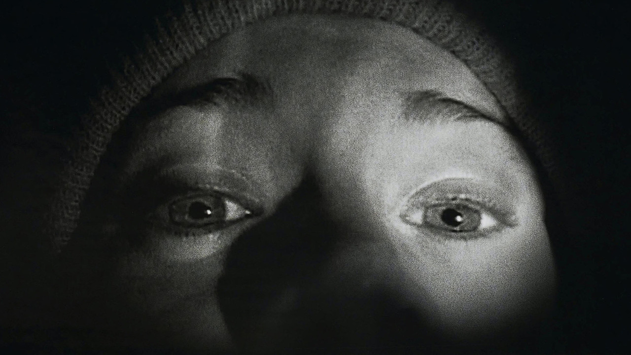 the-blair-witch-project-w091611
