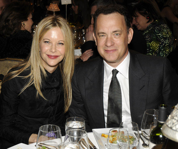 meg-ryan-and-tom-hanks