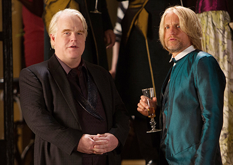 1391375233_philip-seymour-hoffman-hunger-games_1