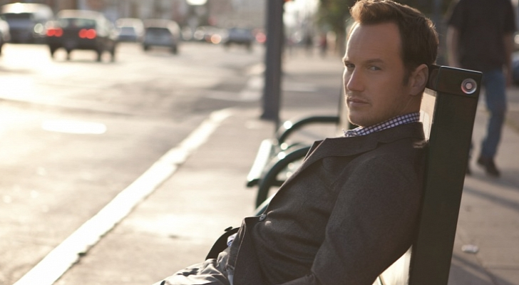 Patrick-Wilson-Defends-Katherine-Heigl-She-s-Super-Funny-Gracious-Great
