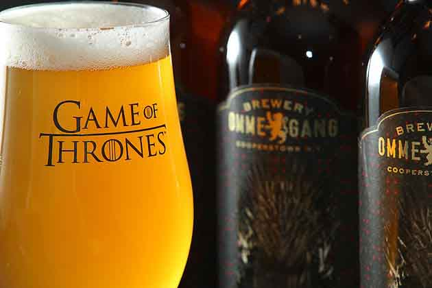 0920-game-of-thrones-beer-630x420