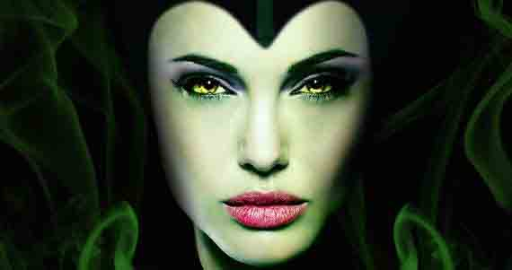 Angelina-Jolie-as-Maleficent-1