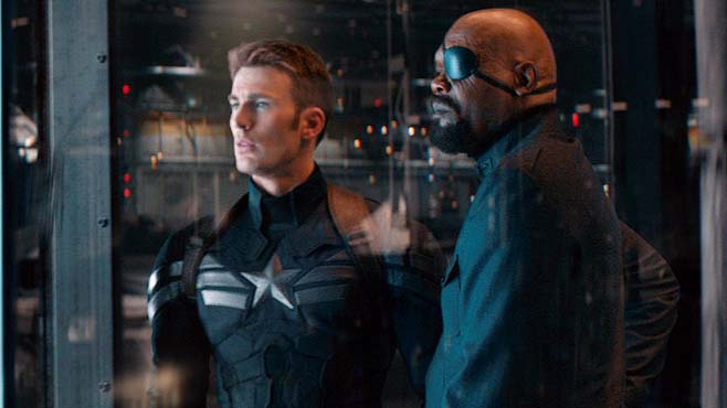 Captain-America-The-Winter-Soldier-Chris-Evans-Samuel-L-Jackson