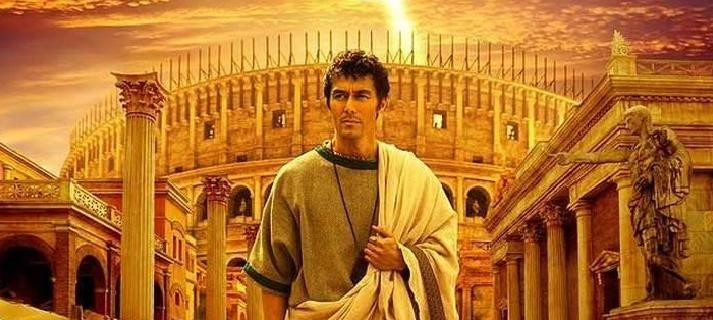 i-due-film-di-thermae-romae-proiettati-in-italia-ecco-un-trailer