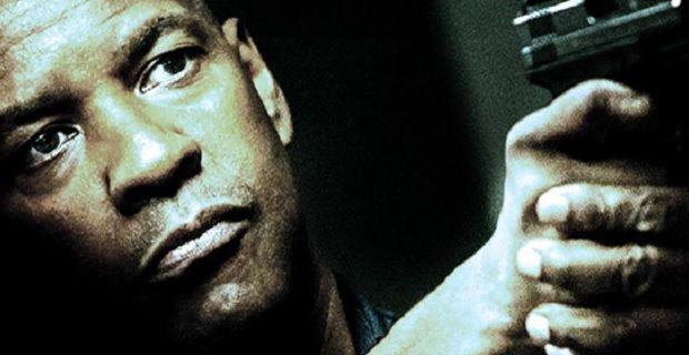 Denzel-Washington-The-Equalizer