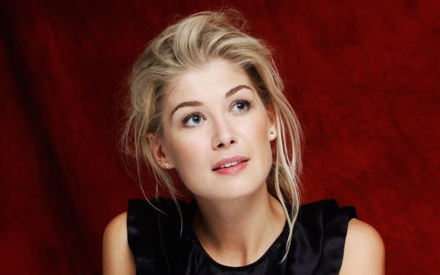 is-this-the-13th-doctor-who-rosamund-pike-natalie-dormer-or-who-source-snaglur