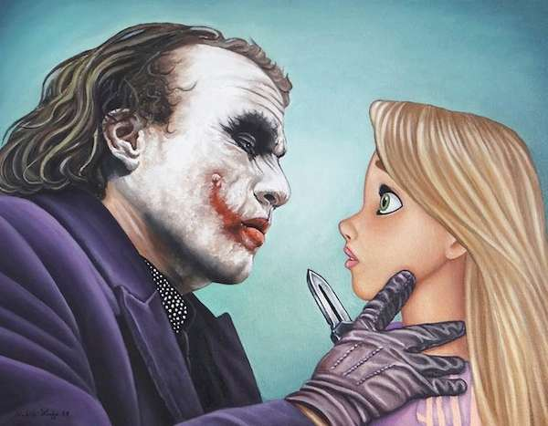joker%20and%20rapunzel-compressed