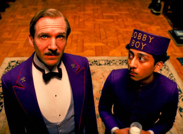 the-grand-budapest-hotel-compressed