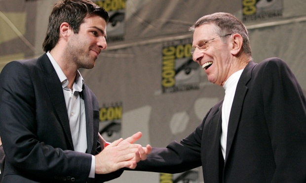 zachary-quinto-leonard-nimoy-was-like-a-father-to-me