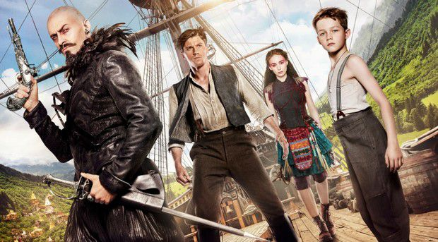 pan-terzo-trailer-italiano-foto-e-locandine-del-peter-pan-di-joe-wright-44