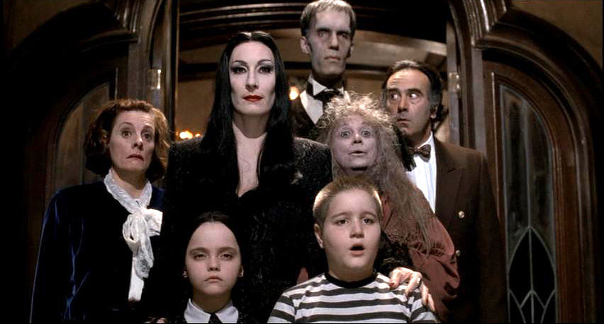 these-13-creepy-and-kooky-addams-family-facts-really-are-a-scream-629742