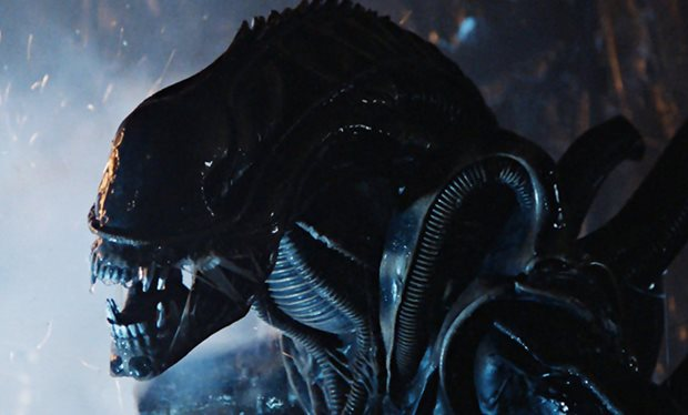 Alien_voted_greatest_movie_monster_of_all_time