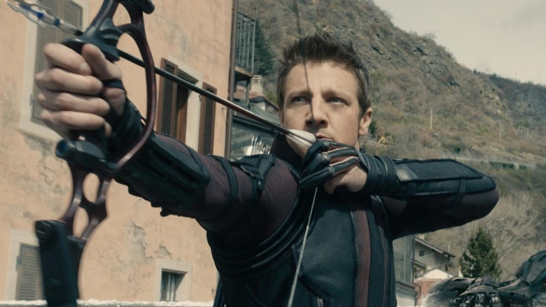 hawkeye-takes-aim-at-quicksilver