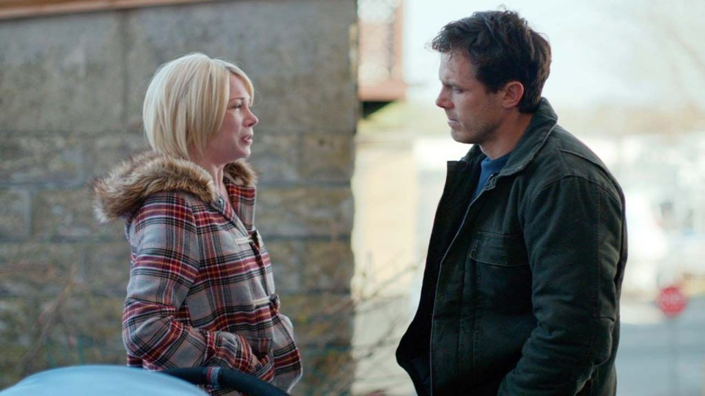 manchester-by-the-sea-dolore
