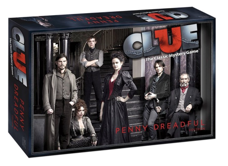 cluedo-penny-dreadful