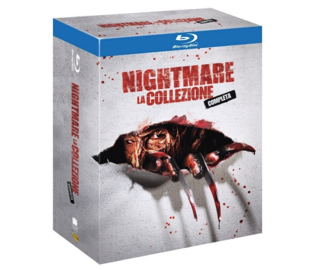 nightmare-blu-ray