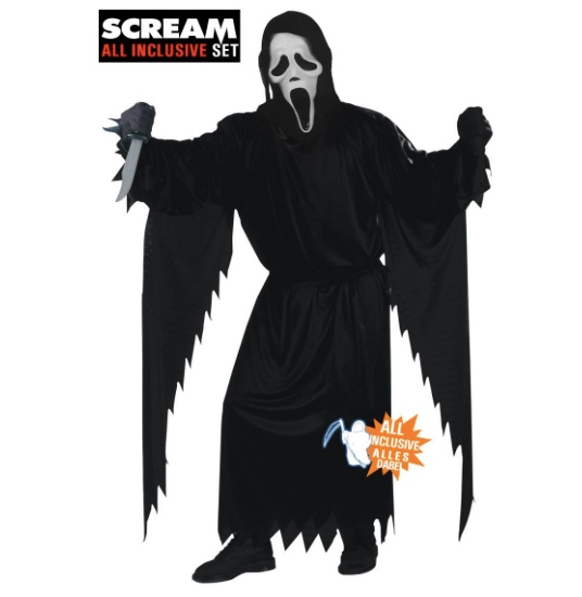 scream-costume