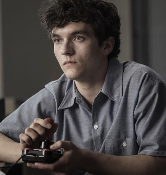 1547545390 new blackmirror s5 bandersnatch 00416.0
