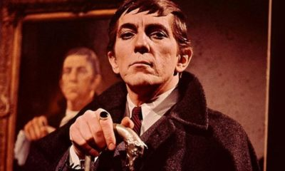 master of dark shadows