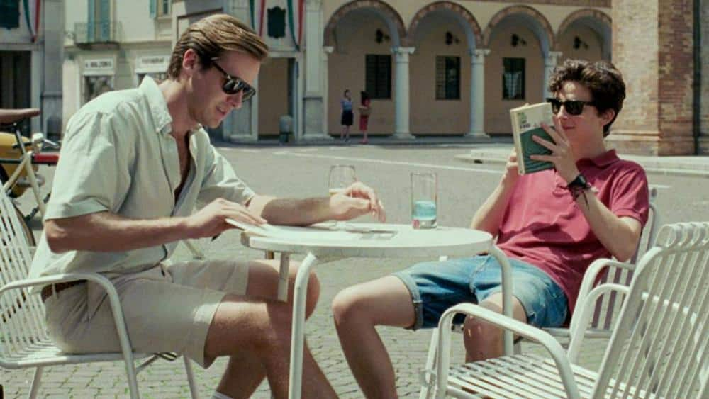 call me by your name1 kb9e u11012115070071ro 1024x576@lastampa.it
