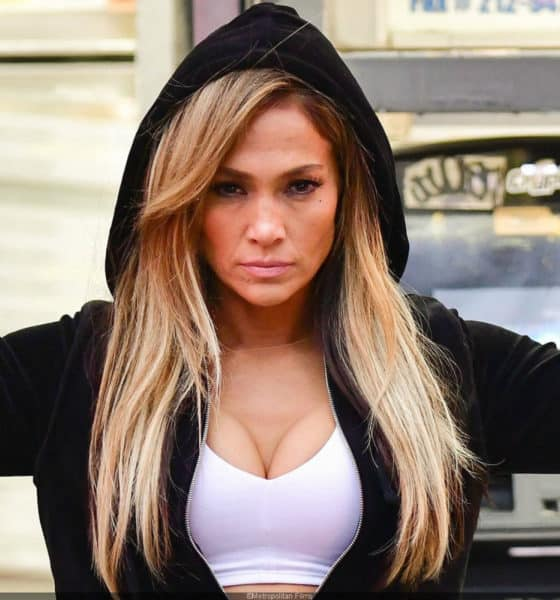 queens jennifer lopez