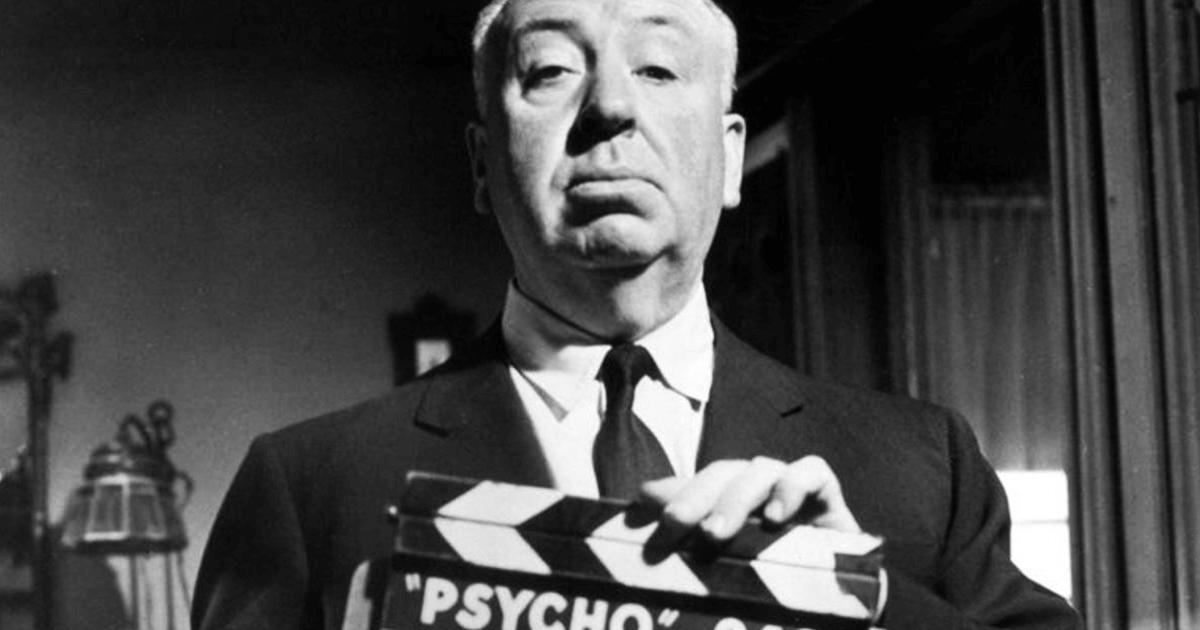 house of hitchcock collection 15 films 10 tv episodes fb 1948963k5w
