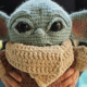 crocheted baby yoda fb4