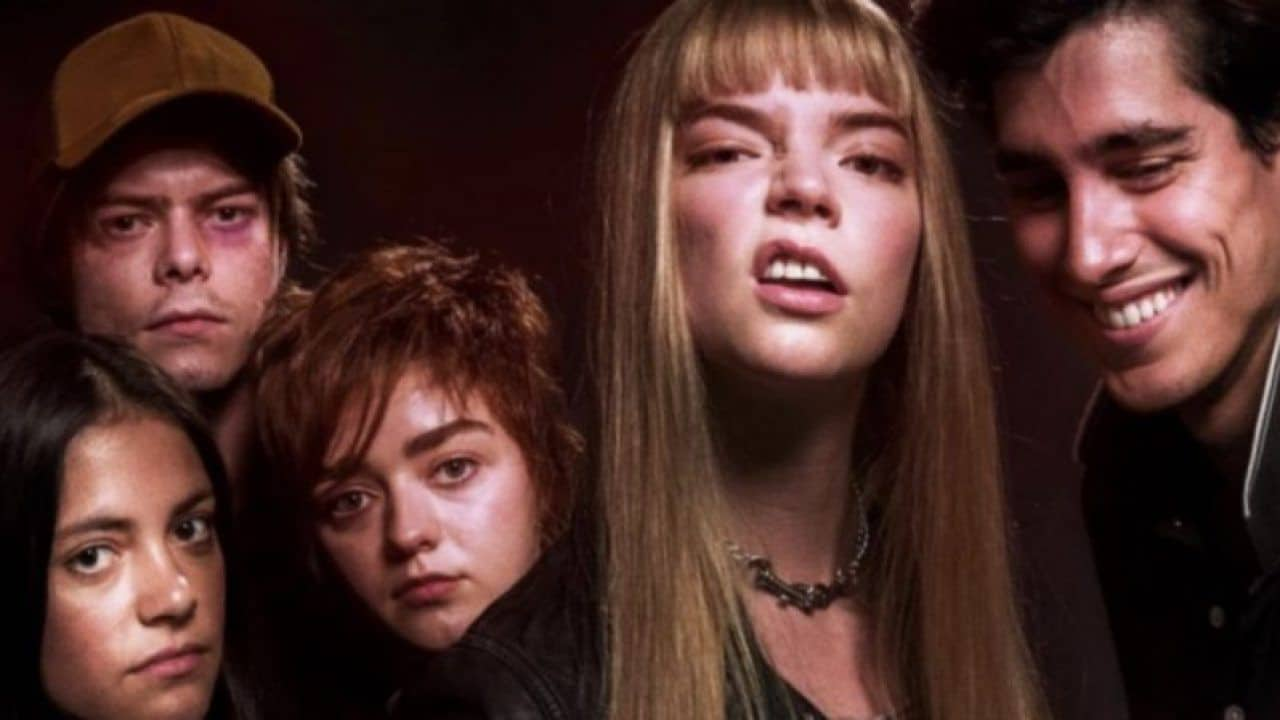 new mutants disney news cinema