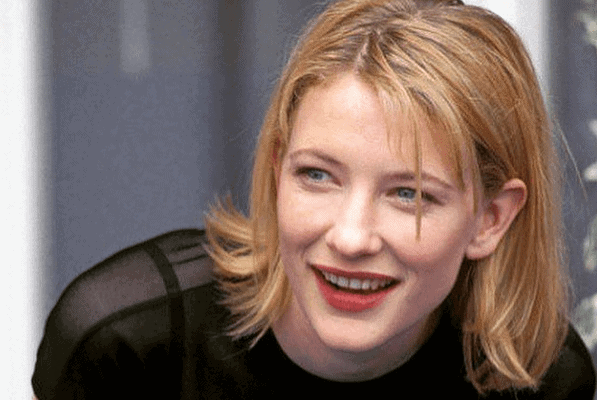 cate blanchett young2