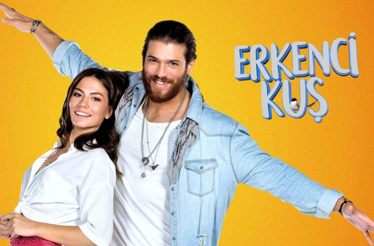 erkenci kus newscinema compressed